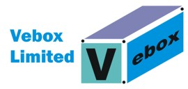 Vebox Direct Computing